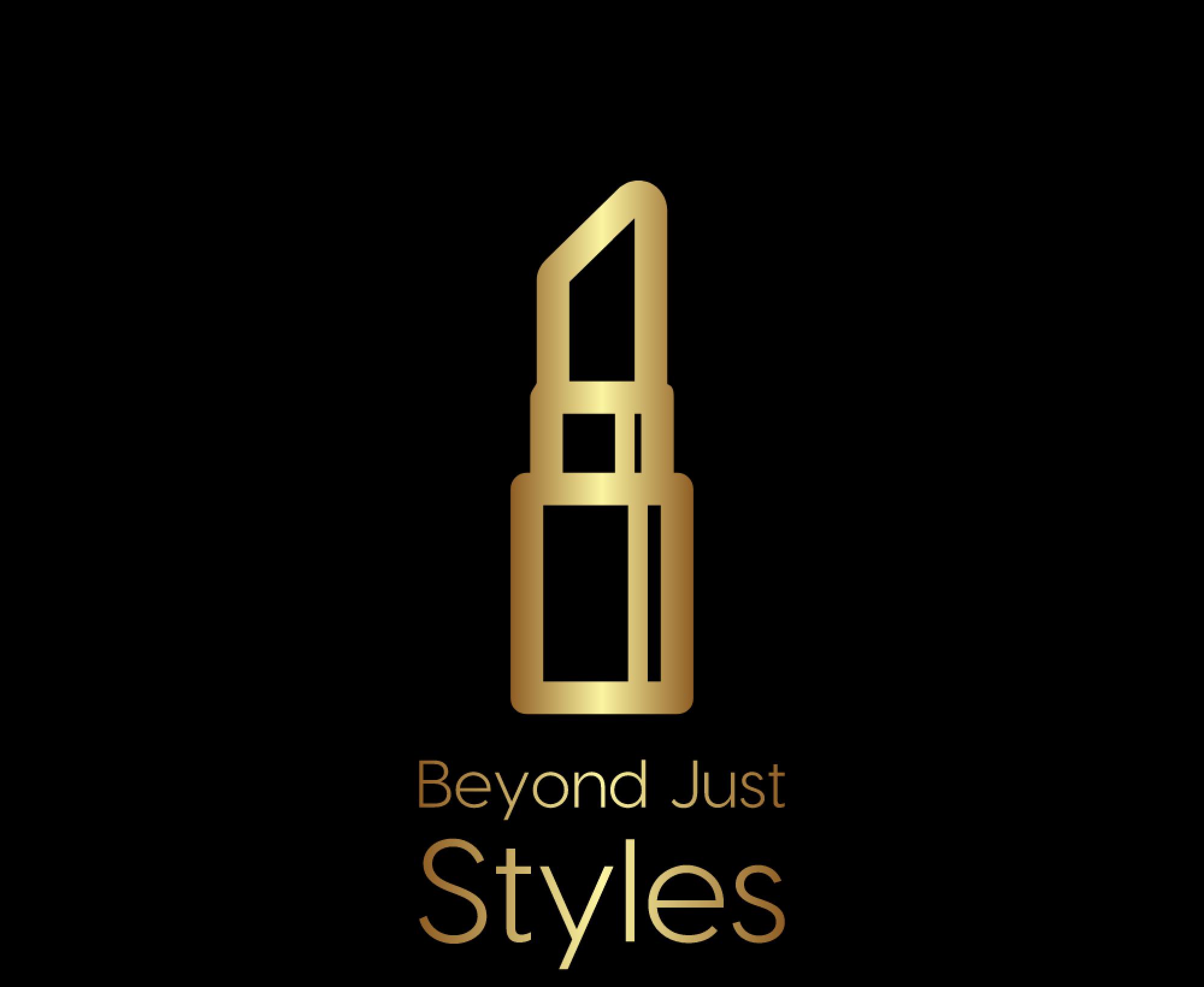 Beyond Just Styles